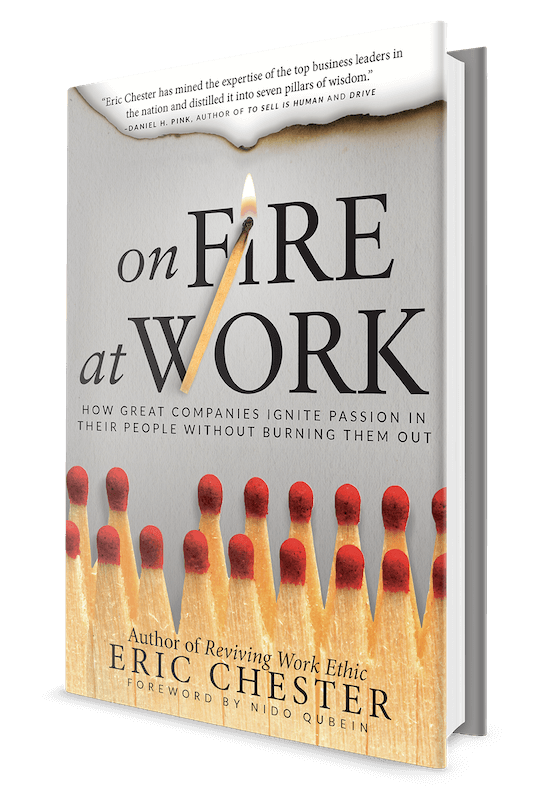 On-Fire-At-Work