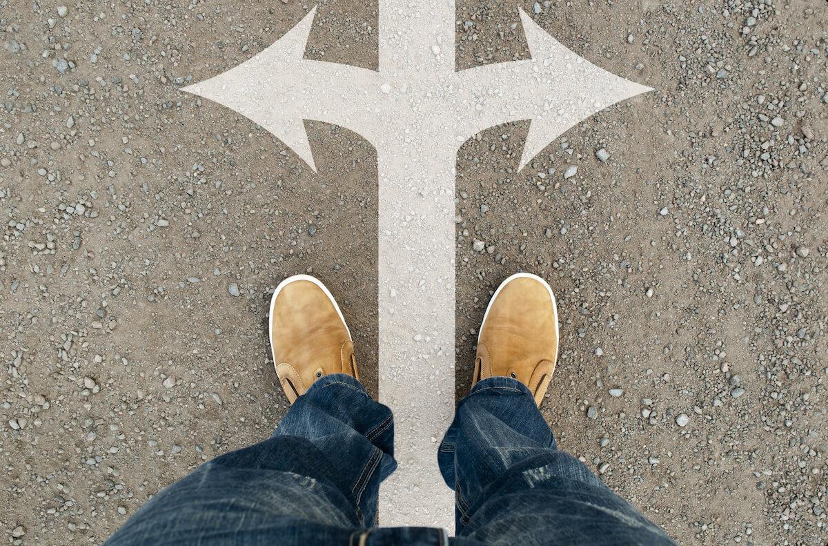 10 Ways To Encourage Employees To Take Ownership In Their
