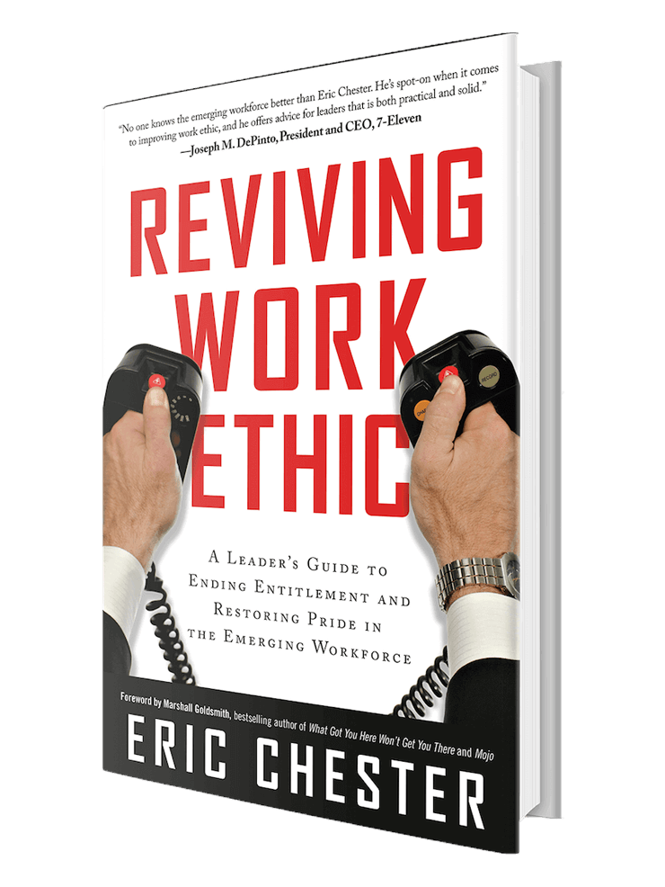 Reviving-Work-Ethic-Book-Cover
