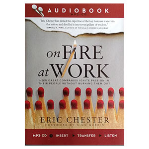 on-fire-audio-book-small