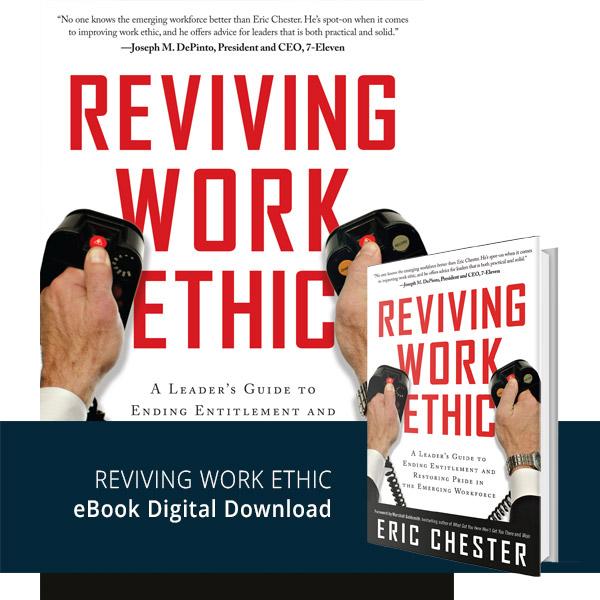 reviving-work-ethic-ebook